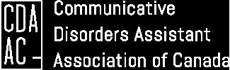 CDAAC Logo