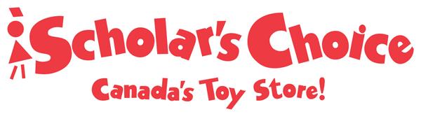 Scholar's Choice logo